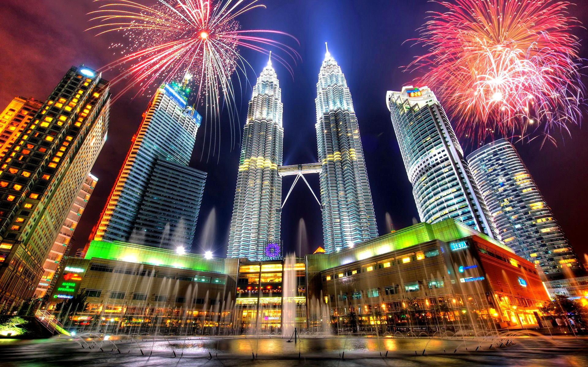 XKLĐ Malaysia