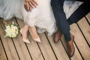 Dịch vụ tư vấn kết hôn với người Marocco