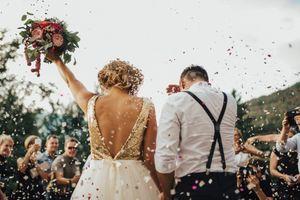 Dịch vụ tư vấn kết hôn với người Brazil