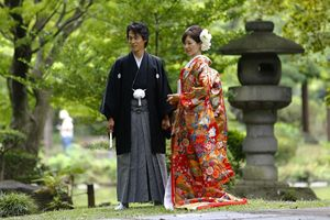 Dịch vụ tư vấn kết hôn với người Nhật