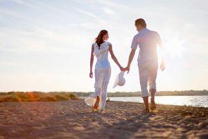 Dịch vụ tư vấn kết hôn với người Indonesia