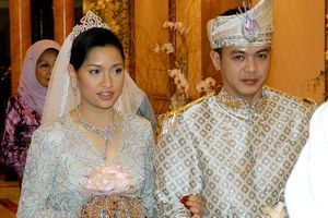 Dịch vụ tư vấn kết hôn với người Brunei