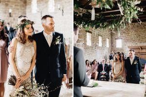 Dịch vụ tư vấn kết hôn với người Czech