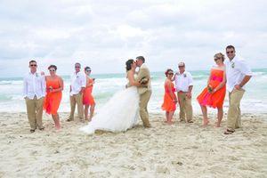 Dịch vụ tư vấn kết hôn với người Cuba