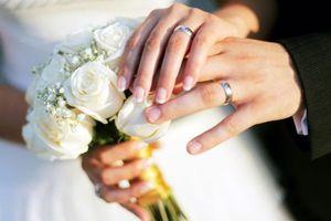 Dịch vụ tư vấn kết hôn với người Đức