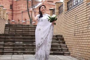 Dịch vụ tư vấn kết hôn với người Philippins