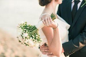 Dịch vụ tư vấn kết hôn với người Úc