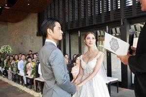 Dịch vụ tư vấn kết hôn với người Hong Kong