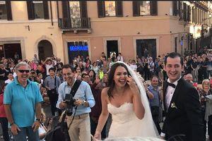Dịch vụ tư vấn kết hôn với người Tây Ban Nha