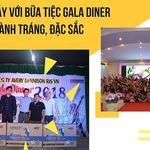 tour-du-lich-can-tho-team-building-kem-gala-dinner2