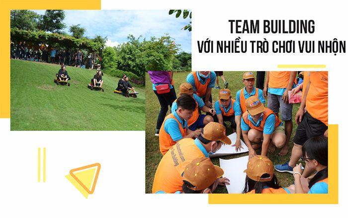 team-building-vinh-sang