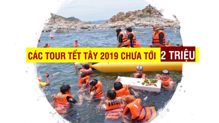 tour-tet-tay-2019