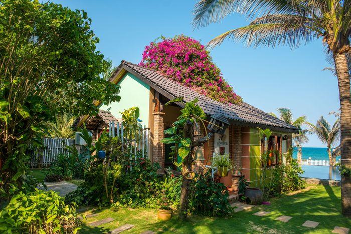 veranda-beach-resort-phan-thiet