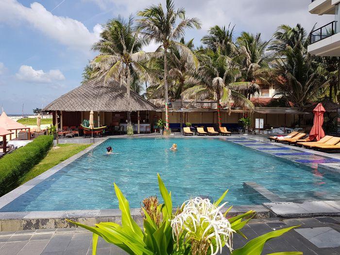 coco-beach-resort