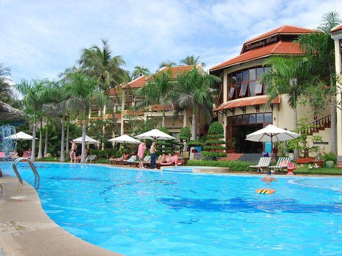 tien-dat-resort-mui-ne-phan-thiet