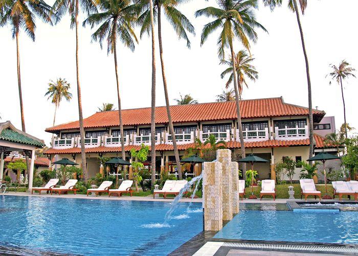 dynasty-beach-resort-phan-thiet