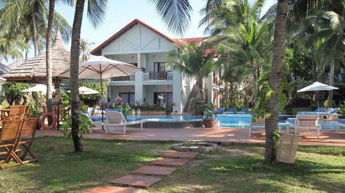 canary-beach-resort-phan-thiet