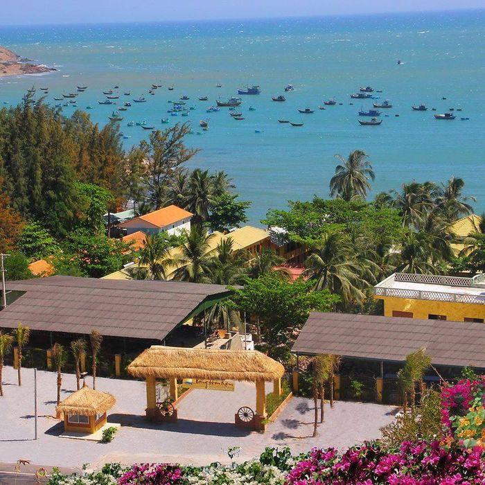 nang-hon-rom-resort-mui-ne