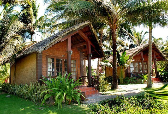little-mui-ne-cottages-resort