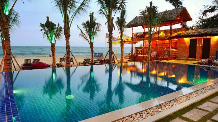 ananda-resort