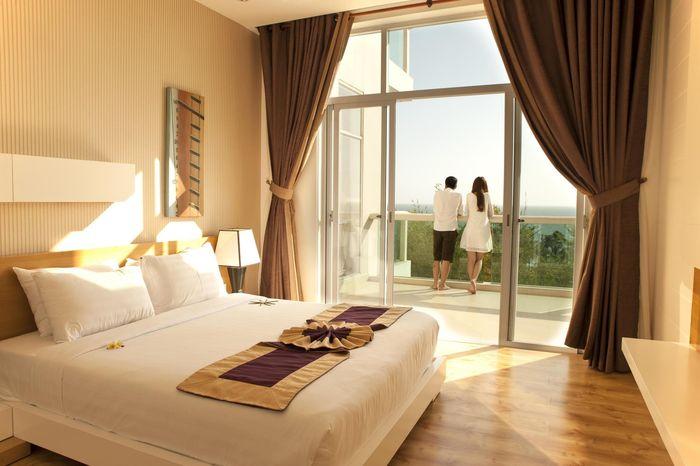 ocean-vista-resort-residence-mui-ne