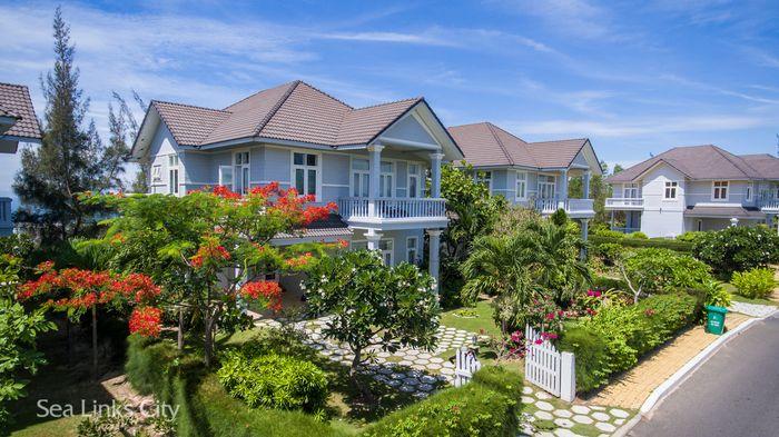 sea-links-villas-resort-golf-1