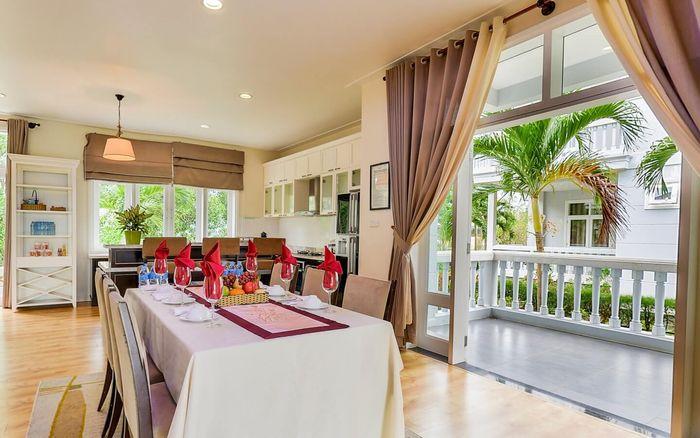 sea-links-villas-resort-golf