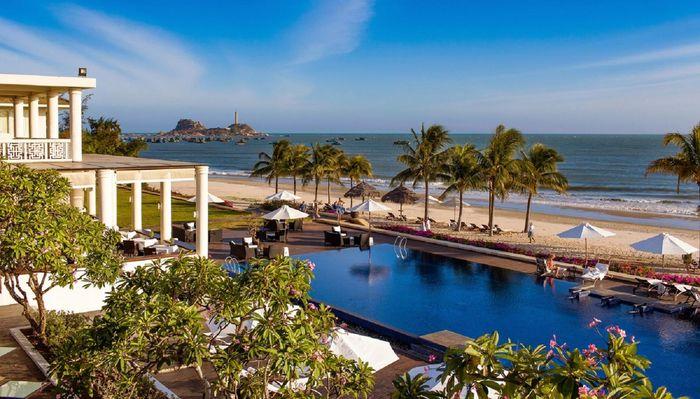 princess-dan-nam-resort