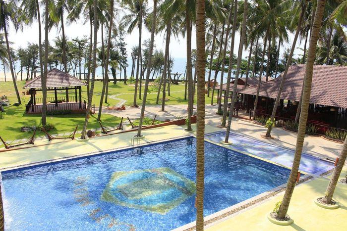ca-ty-resort-mui-ne-phan-thiet-1