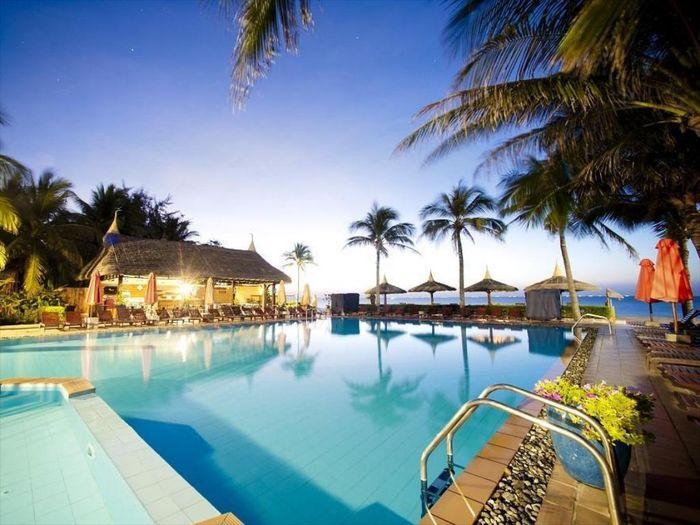 terracotta-resort