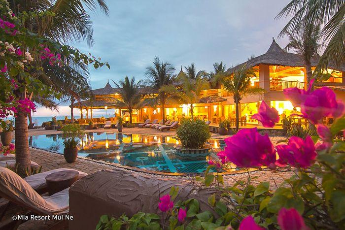 mia-resort-phan-thiet-2