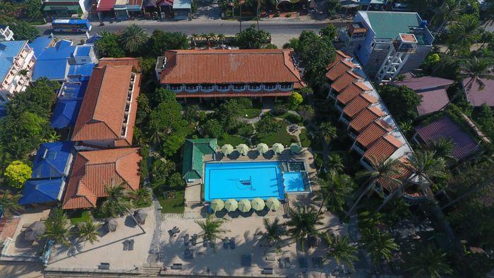 dynasty-beach-resort-phan-thiet-1