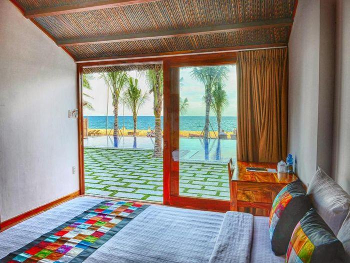 ananda-resort-1