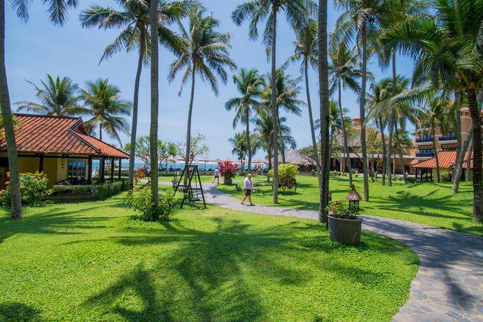 seahorse-resort
