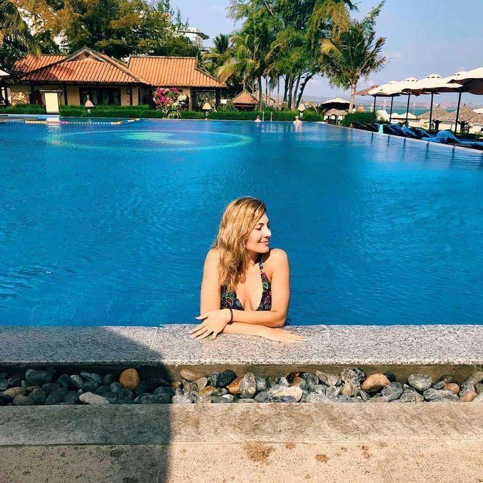 phan-thiet-mui-ne-2-ngay-1-dem-mot-minh-resort