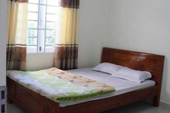co-lien-homestay-da-lat-1