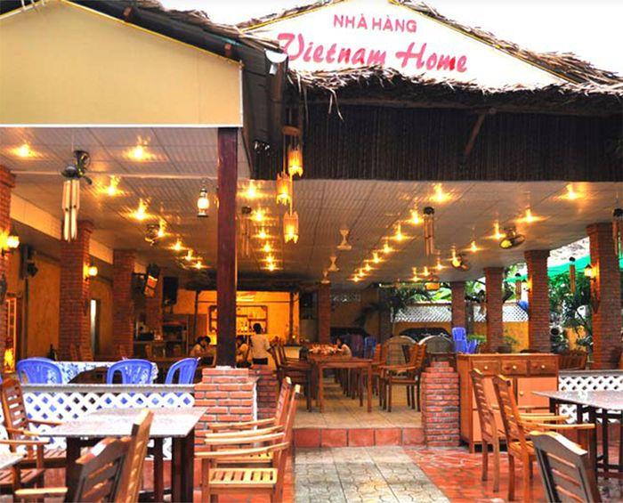 vietnam-home