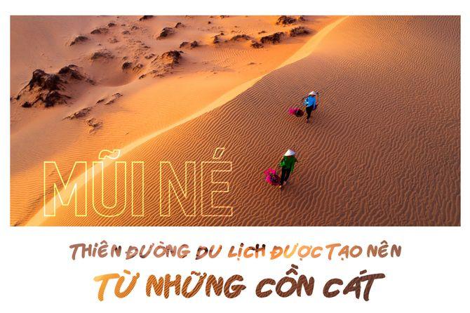 phan-thiet-mui-ne-3-ngay-2-dem-tu-tuc-6