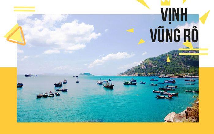 vinh-vung-ro