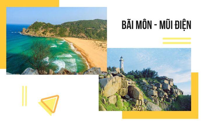 bai-mon-mui-dien-phu-yen
