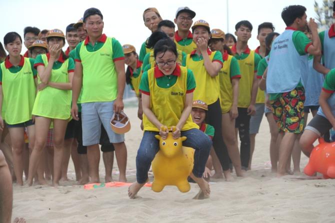 cho-thue-do-team-2