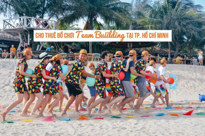 cho-thue-do-choi-team-building-tai-tphcm