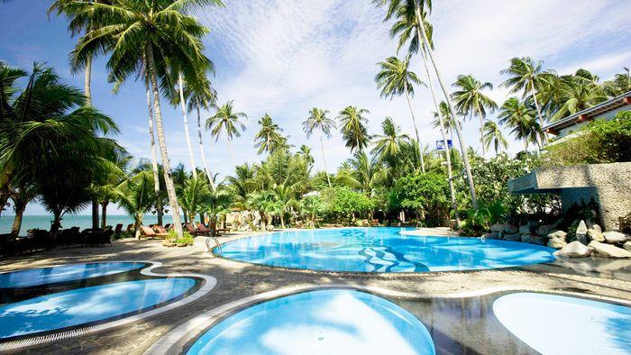 hoang-ngoc-resort-phan-thiet-mui-ne