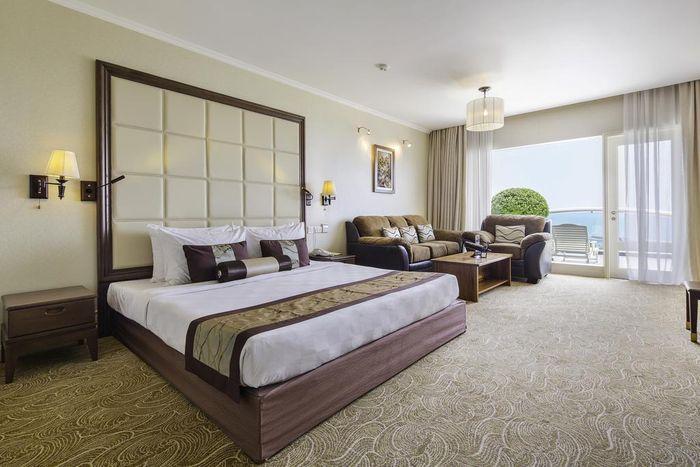 resort-phan-thiet-dep30