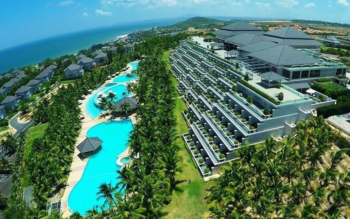 resort-phan-thiet-dep32