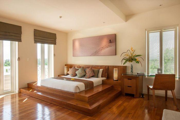 resort-phan-thiet-dep25