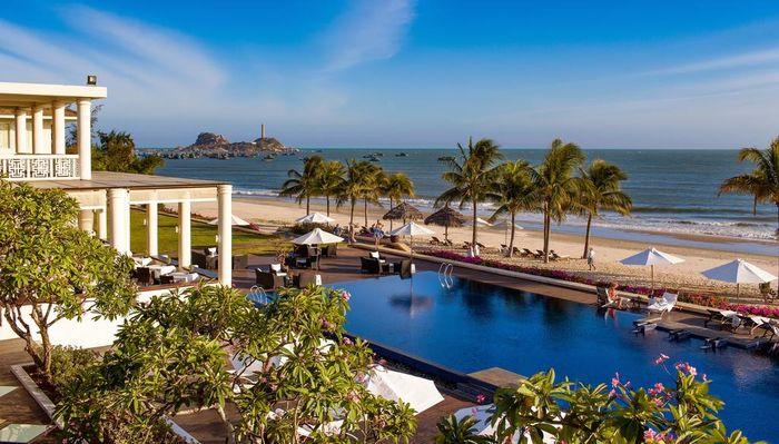 resort-phan-thiet-dep24