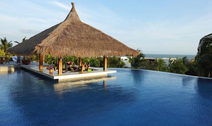 resort-phan-thiet-dep19