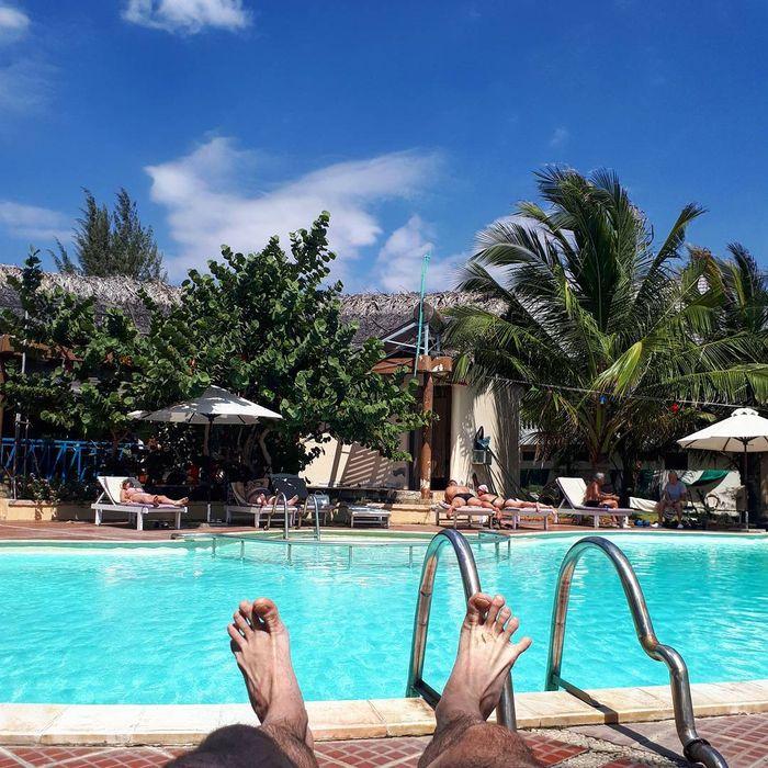 resort-phan-thiet-mui-ne-gan-trung-tam11