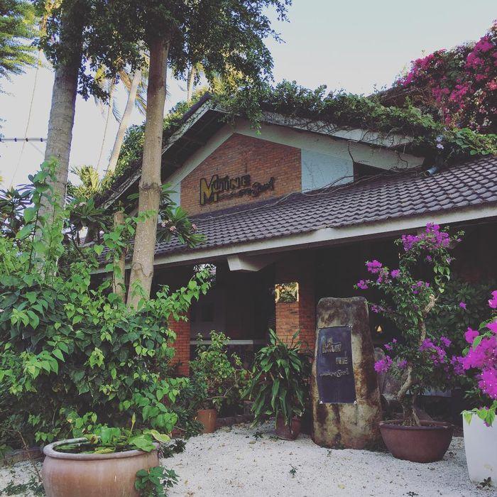 resort-phan-thiet-mui-ne-gan-trung-tam24
